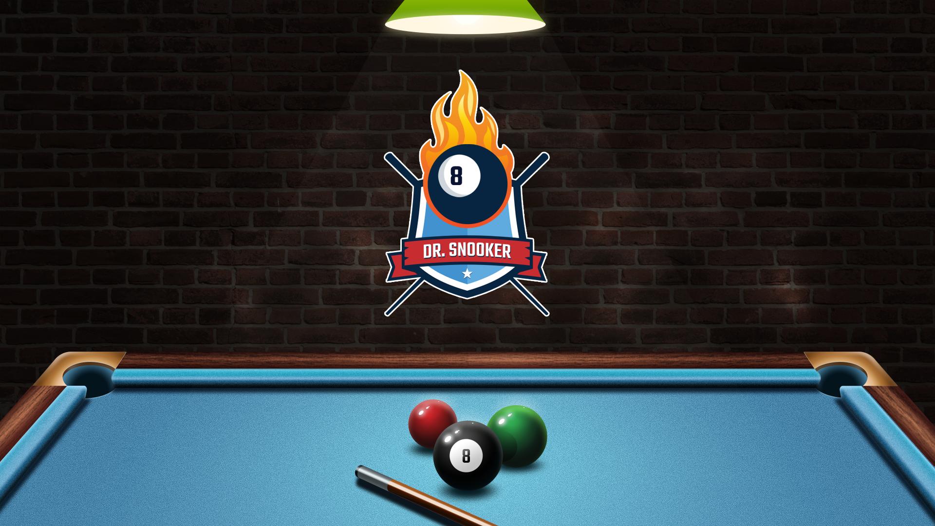 Dr.Snooker_0000_logo