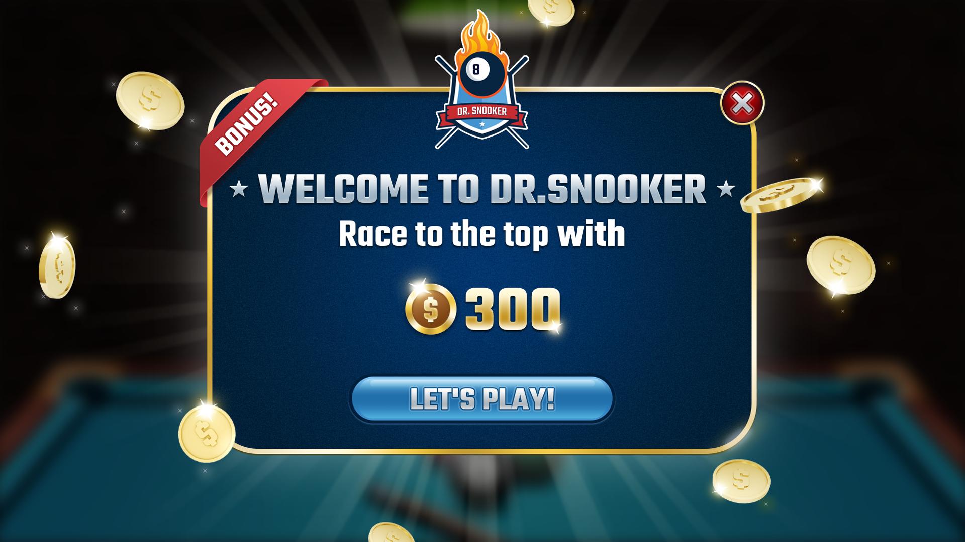 Dr.Snooker_0002_popup